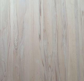Steigerwaldholz Kernbuche Massivholzplatten