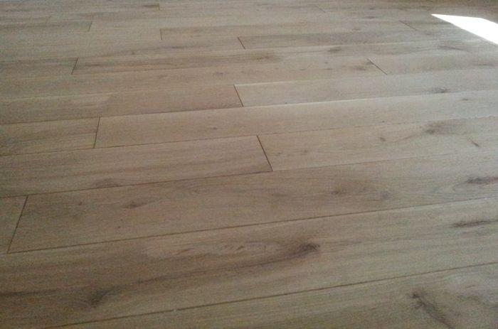 steigerwaldholz landhausdiele eiche rustikal 20x160 mm unbehandelt. Black Bedroom Furniture Sets. Home Design Ideas
