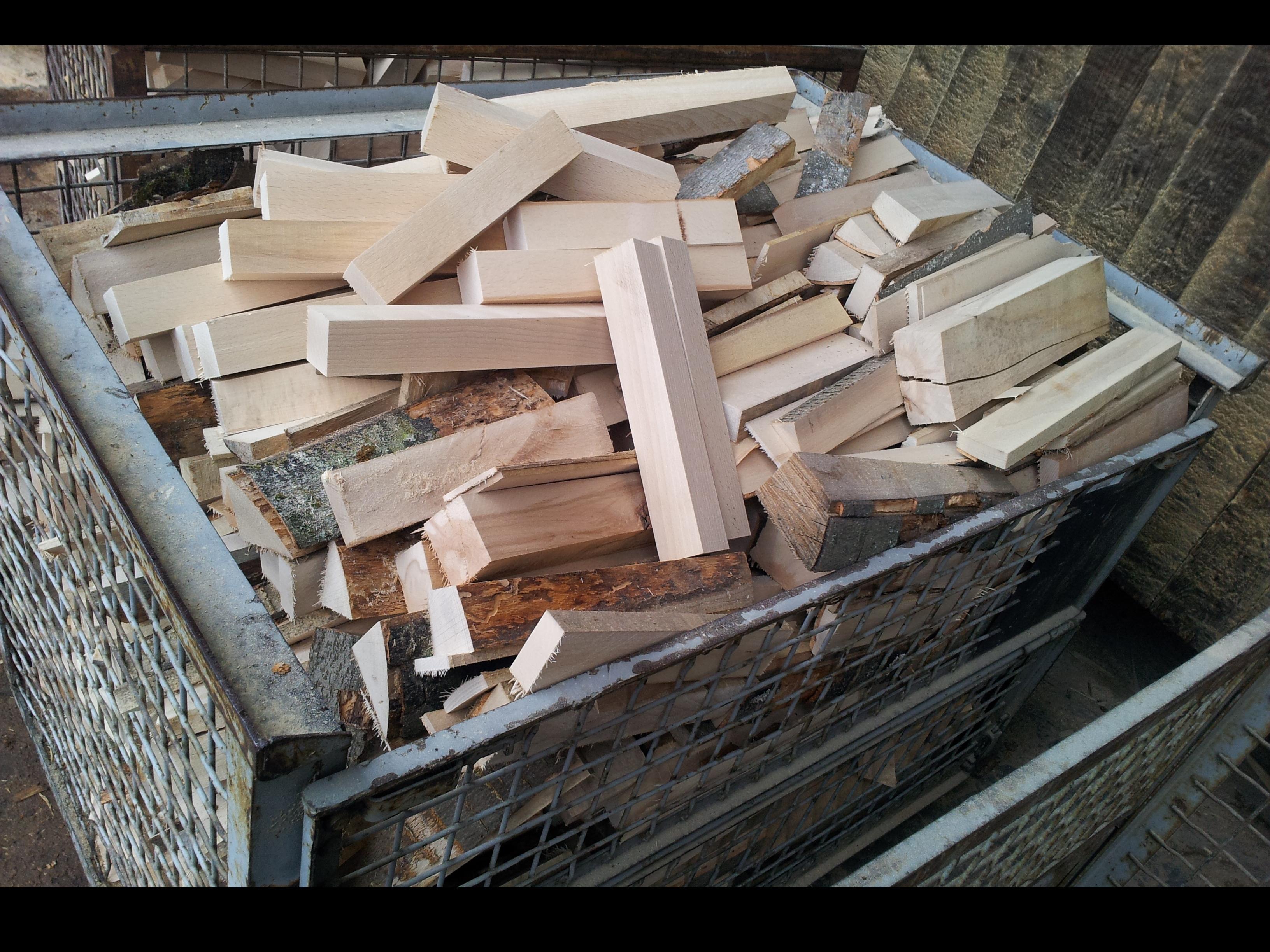 brennholz gitterboxen selber bauen good selber bauen with holz lagern with brennholz. Black Bedroom Furniture Sets. Home Design Ideas