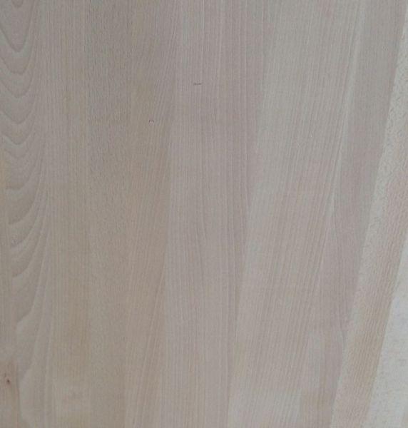 steigerwaldholz buche leicht ged mpft massivholzplatte 19mm. Black Bedroom Furniture Sets. Home Design Ideas